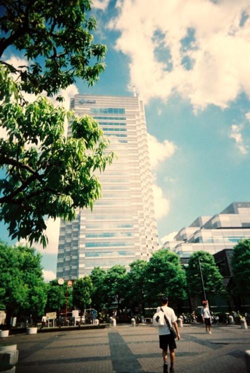 2008summer