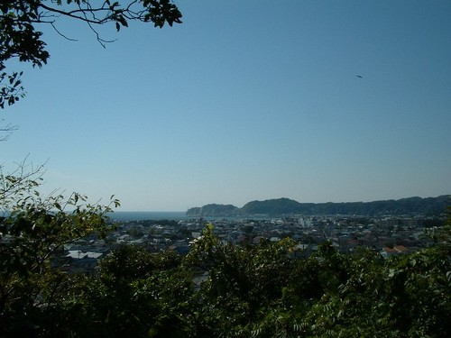 Kamakura2